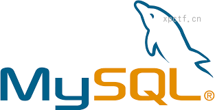 SQL基础学习笔记