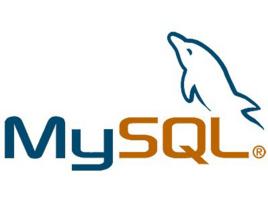 MySQL数据库提权