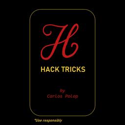 hacktricks