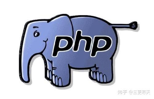 PHP开发手册如何使用