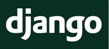 Django-celery和日志